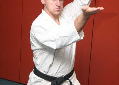 Trifu-master